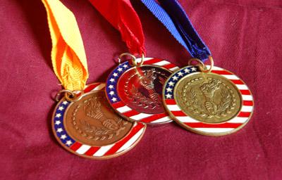 image_medals.jpg (400×256)